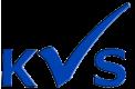 KVS Limited